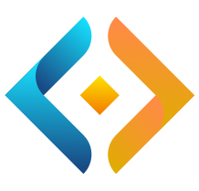 index logo2
